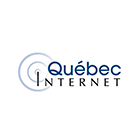Quebec Internet
