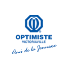 Club optimiste de Victoriaville